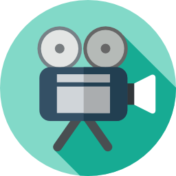 Prolaborate Videos