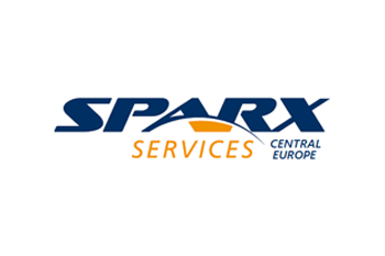 Sparx Services Central Europe
