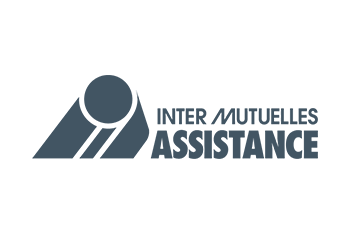 Inter Mutulles Assistance