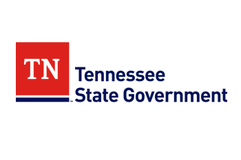 Tennessee State Government