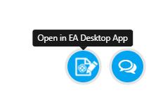 Open EA