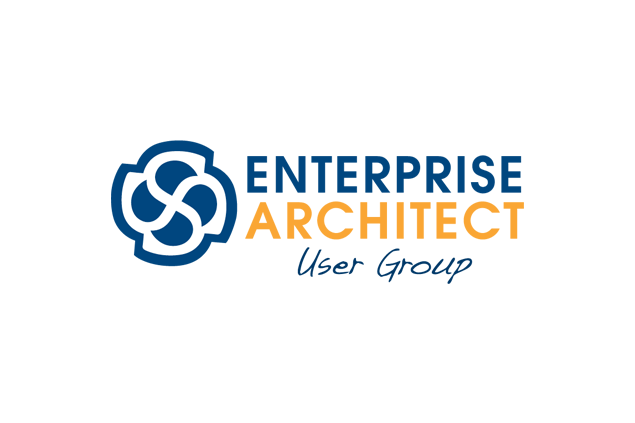 Enterprise Architect User Group Event