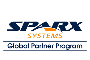 Prolaborate Partners With Sparx Systems